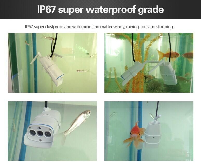 VStarcam_C7816WIP_Onvif_IP66_Waterproof_outdoor_home