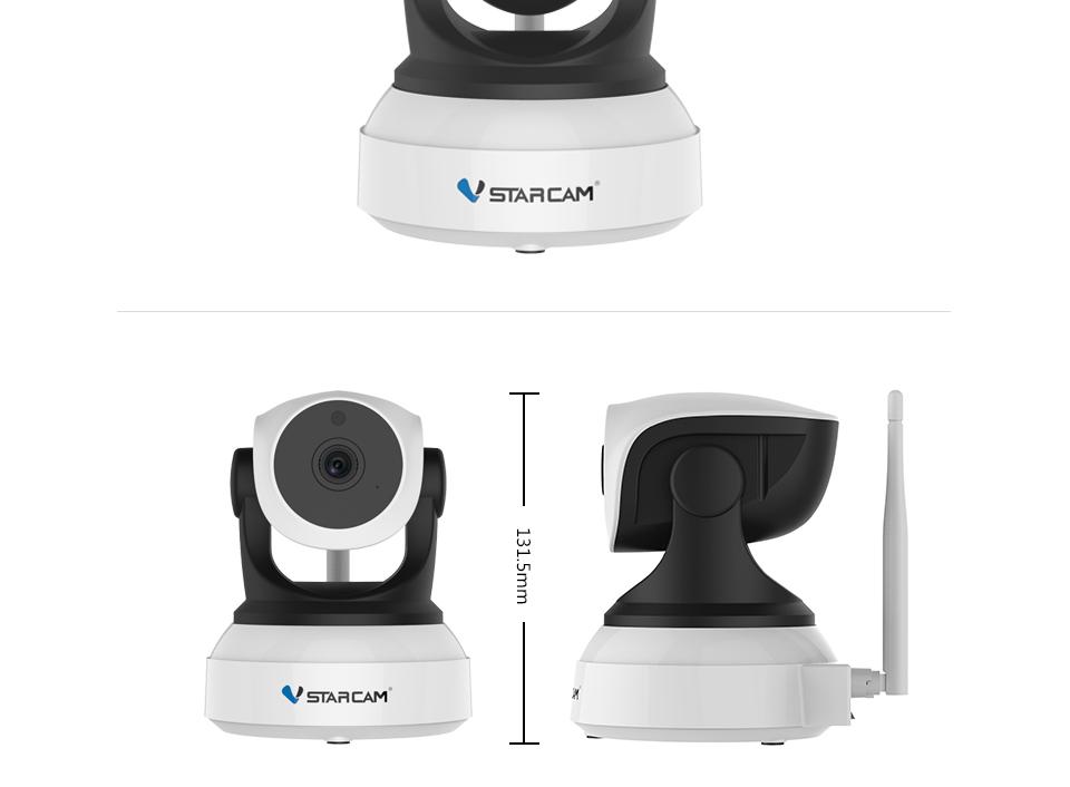 Làm thế nào để mua camera IP Wifi tại Hà Nội chất lượng?