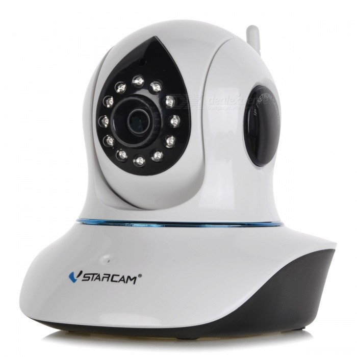 Camera IP Vstarcam C7838WIP
