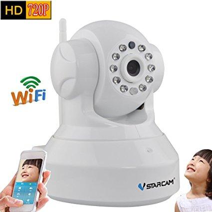 Những ưu điểm vượt trội của camera IP giá rẻ Hà Nội là gì?
