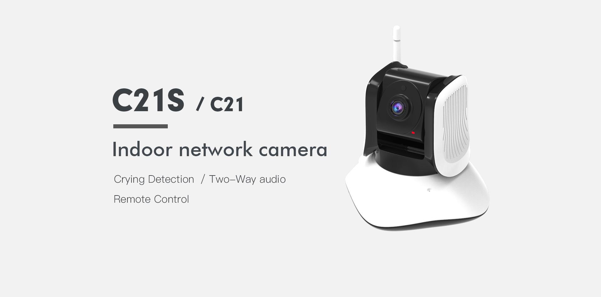 VStarcam-indoor-security-camera-c21s