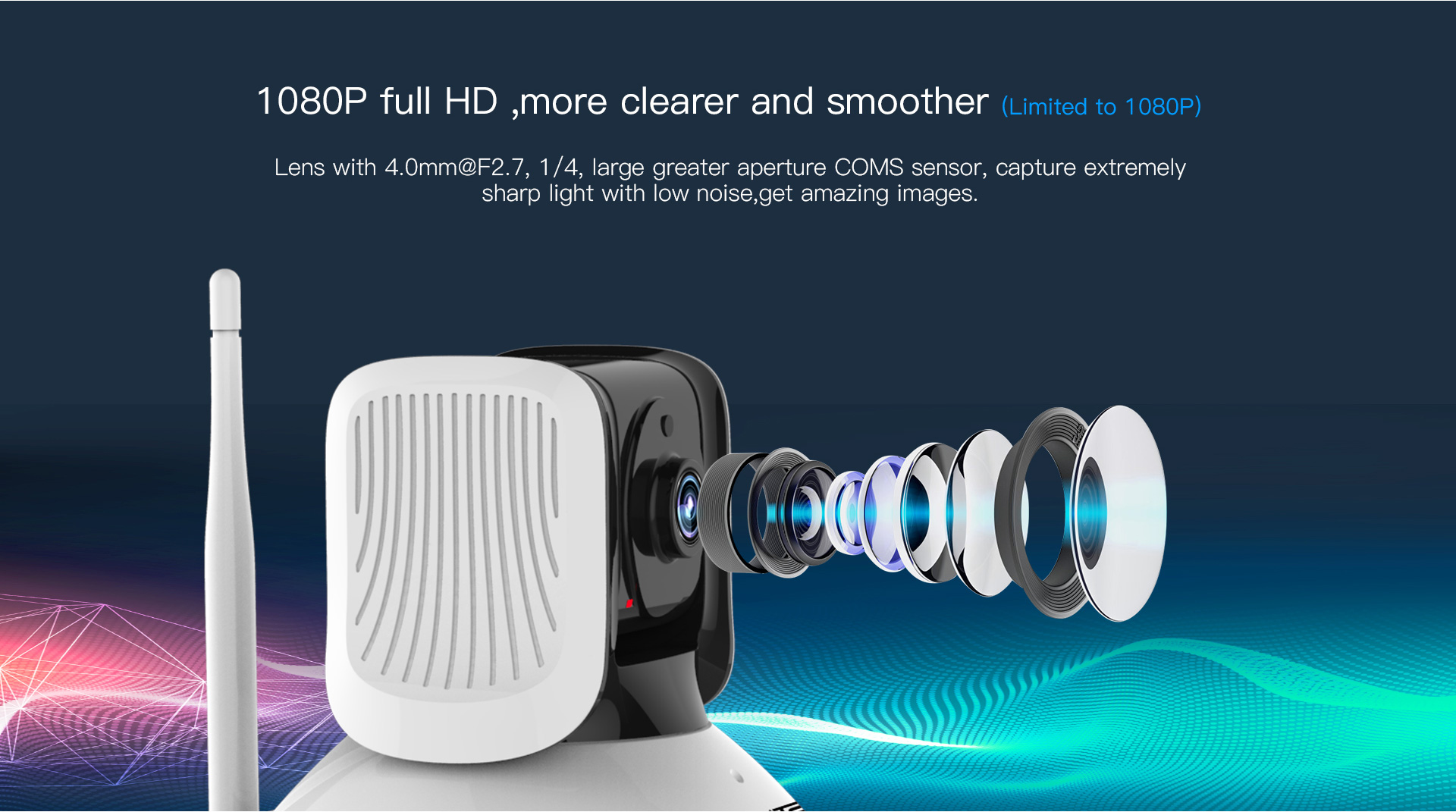 1080p-security-camera