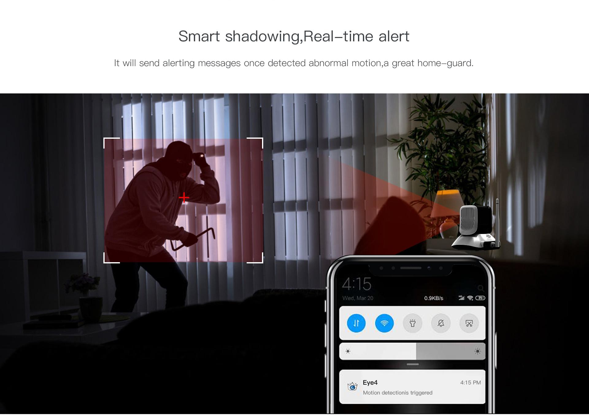 smart-alarm-security-camera