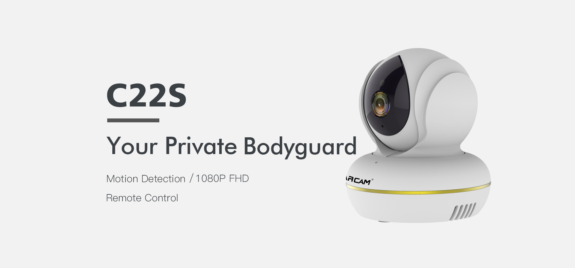 network-camera-c22s